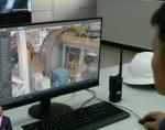 Proyecto minero inició fase de producción
