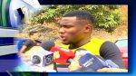 Marcos Caicedo manifestó que aún tienen opciones de ganar la etapa y clasificar a la Copa Libertadores