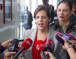 Autoridades tomarán acciones sobre crisis carcelaria