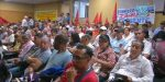 Frente Unitario de Trabajadores se mantiene atento a las nuevas reformas laborales