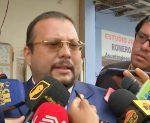 Jueza revocó medida cautelar contra dirigentes canarios