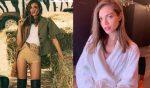 Modelo trans en Victoria's Secret: Valentina Sampaio volvió a hacer historia