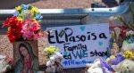 Víctimas de El Paso rechazan la visita de Donald Trump