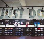 Nike te dará tenis nuevos mensualmente por suscripción, copiando la idea de Adidas y Under Armour