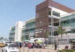 Presidente recorrió hospital Guasmo sur