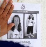 Encuentran cuerpo de británica que desapareció de su hotel en Malasia