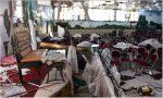 Atentado suicida durante boda en Kabul deja 63 muertos