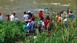 Europa, el nuevo destino de migrantes centroamericanos