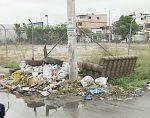Se adjudicó nuevo servicio de recolección de basura en Guayaquil