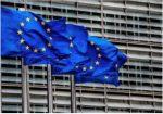 El nuevo permiso que pagarás para ir a Europa: ETIAS