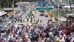 Ecuador activó el servicio virtual para que los venezolanos obtengan una visa humanitaria