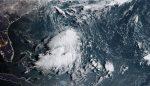 Puerto Rico está bajo alerta de huracán
