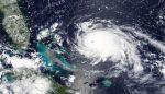 La crisis climática está haciendo que los huracanes sean más peligrosos