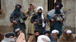 """Estados Unidos y los talibanes están """"a las puertas de un acuerdo"""" para terminar 18 años de conflicto"""