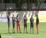Liga de Quito y Aucas jugarán por Copa Ecuador