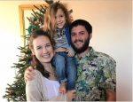 Pierden la custodia de su hijo al tratar de curarle el cáncer con terapias alternativas