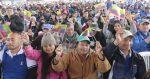 VIDEO | Actividades del presidente Moreno en Quito