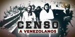 VIDEO | Comienza la primera fase del registro a venezolanos en Ecuador