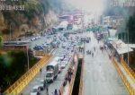 Acuerdos ponen fin a paralización de la provincia del Carchi