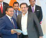 Proyecto de ley busca recuperar bienes obtenidos por actos de corrupción