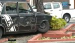 ATM asegura que imprudencia de conductores influye en accidente