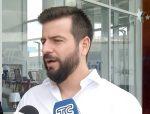 Empresarios de Guayaquil respaldan medidas económicas del gobierno