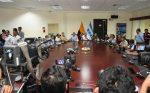 VIDEO | Presidente Moreno: no habrá marcha atrás en medidas económicas