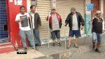 """VIDEO   """"Solo salen a robar"""": varios locales en Durán fueron saqueados"""