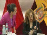 Fiscalía y defensa de procesados realizaron sus acotaciones en caso Sobornos