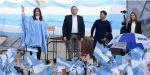 VIDEO | Argentina eligió presidente, Alberto Fernández ganó las elecciones