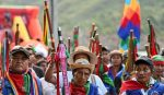 VIDEO | Ataque contra indígenas en Colombia deja cinco muertos y seis heridos