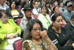Acuerdo nacional llegó a Loja