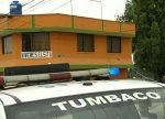 Investigan intento de femicidio y suicidio en Quito