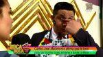 """VIDEO   """"Son cosas muy fuertes"""": Carlos José Matamoros se confiesa"""