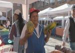 "Feria ""De la mata a la mesa"" se desarrollará en Quito"