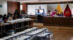 VIDEO | Importante revelación en el caso Sobornos 2012-2016
