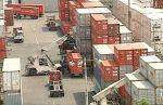 Próximo año se firmaría acuerdo comercial con Estados Unidos