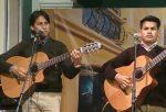 Proyecto de crecimiento económico beneficiará a artistas ecuatorianos