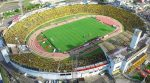 Ecuador cambia de sede para las eliminatorias rumbo a Qatar 2022