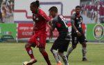 Aucas busca pasaporte a Copa Sudamericana