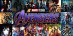 Marvel confirma que 'Endgame' no será el final de la 'Fase 3 del UCM'