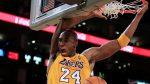 Kobe Bryant y su último tweet ¿Qué escribió?