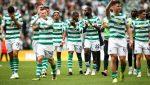 Escocia cancela la temporada y declara al Celtic campeón