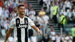 La lista del mejor futbolista del mundo más polémica: Cristiano Ronaldo derogado y una figura olvidada