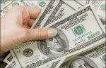 Gran acogida a nuevos créditos del BIESS