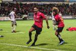 Deportivo Cuenca anunció abonos para cinco partidos para llegar a los 'Playoffs'