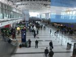 Cierran aeropuerto neozelandés de Dunedin por un paquete sospechoso