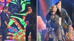 Artistas internacionales se hicieron presente en la Teletón Ecuador 2019