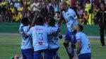 Macará saldrá con la misma propuesta futbolística en Ambato