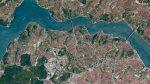 Se activa una de las fallas geológicas más peligrosas del planeta